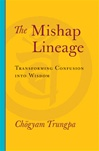 Mishap Lineage
