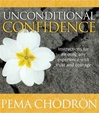 Unconditional Confidence: Instructions for Meeting Any Experience with Trust and Courage