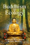 Buddhism and Ecology