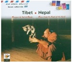 Tibet / Nepal - Music from the Roof of the World