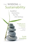 Wisdom of Sustainability