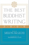 Best Buddhist Writing 2009