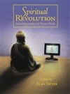 Spiritual Revolution: Eastern Spirituality in the Western World (DVD)