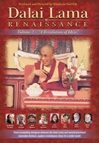 Dalai Lama Renaissance Vol. 2: A Revolution of Ideas