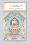 Treasury of Knowledge: Books 2, 3, and 4, Buddhism's Journey to Tibet