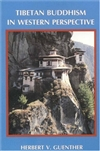 Tibetan Buddhism in Western Perspective by Herbert V. Guenther