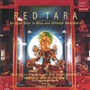 Red Tara:  An Open Door to Bliss and Ultimate Awareness