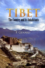 Tibet: The Country and its Inhabitants
