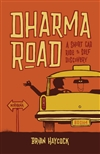Dharma Road: A Short Cab Ride to Self Discovery
