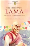 14th Dalai Lama: Buddha of Compassion