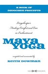 Maya Yoga: Longchenpa's Finding Comfort and Ease in Enchantment