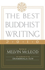 Best Buddhist Writings 2010