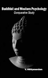 Buddhist and Western Psychology