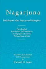 Nagarjuna: Buddhism's Most Important Philosopher