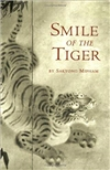 Smile of the Tiger, Sakyong Mipham Rinpoche