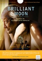 Brilliant Moon (DVD)