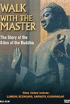 Walk With The Master: The Story of the Sites of The Buddha (DVD)