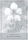 Diamond Sutra, William Gemmel