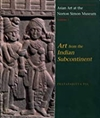 Asian Art at the Norton Simon Museum: Art from the Indian Subcontinent Volume 1
