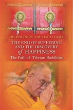 End of Suffering and The Discovery of Happiness