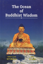 Ocean of Buddhist Wisdom <br> By: S. P. Sharma and B. Labh