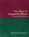 The Wheel of Engaged Buddhism: A New Map of the Path