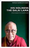 His Holiness The Dalai Lama: Infinite Compassion