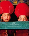 Bhutan Heartland: Travels in the Land of the Thunder Dragon
