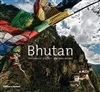 Bhutan: The Land of Serenity, Matthieu Ricard