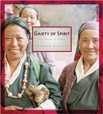 Gaiety of Spirit: The Sherpas of Everest, Frances Klatzel