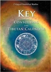 Key for Consulting the Tibetan Calendar