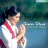 Tara Devi: Inner Journey Towards Ultimate Happiness