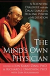 Mind Owns Physician