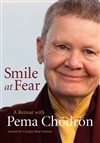 Smile at Fear, DVD