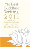 Best Buddhist Writing 2011  Melvin McLeod
