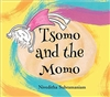 Tsomo and the Momo, Niveditha Subramaniam