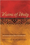 Visions of Unity: The Golden Pandita Shakya Chokden's New Interpretation of Yogacara and Madhyamka