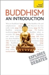 Buddhism: An Introduction   Clive Erricker
