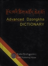Advanced Dzongkha dictionary, Kunzang Thinley, KMT