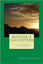 Buddha's Daughters: