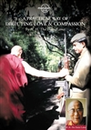 Practical Way Of Directing Love And Compassion