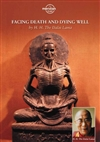 Facing Death And Dying Well, H.H. the Dalai Lama (DVD)