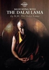 Meditating With The Dalai Lama (DVD)