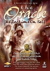 Oracle - Reflections on Self (2 DVD set)