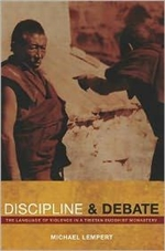 Discipline and Debate