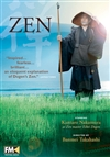 Zen (DVD)<br> By: Banmei Takahashi (Director)