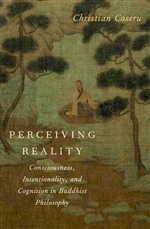 Perceiving Reality: Consciousness, Intentionality,