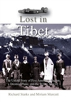 Lost In Tibet: The Untold Story of Five American Airmen