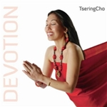 Devotion, TseringCho