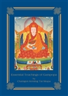 Essential Teachings of Gampopa